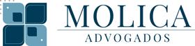 MOLICA ADVOGADOS Logo